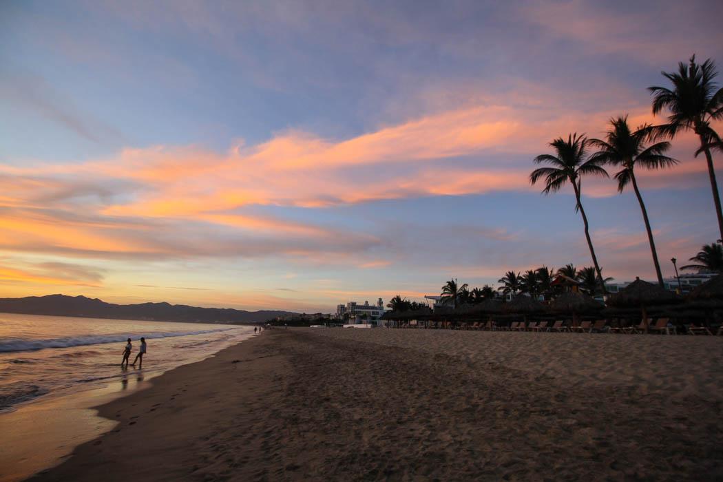 sunsets-puerto-vallarta-3