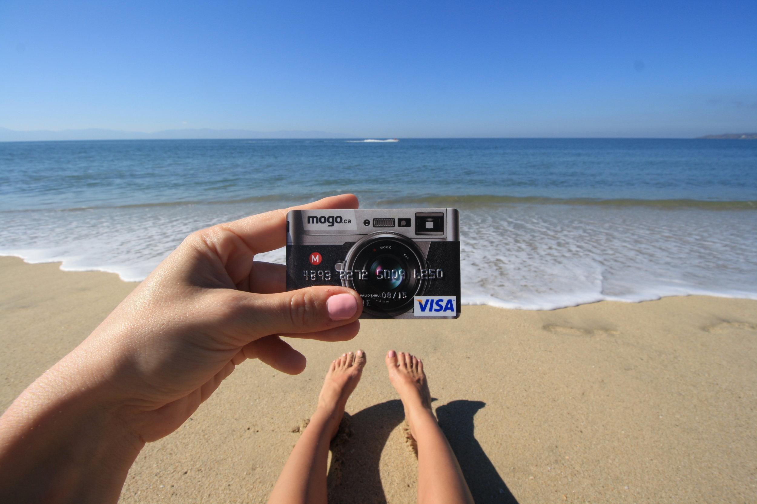 money-tips-for-travel-mogo