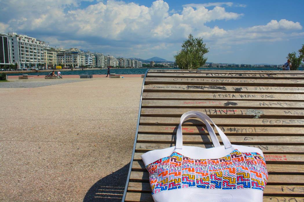 money-tips-for-travel-bag