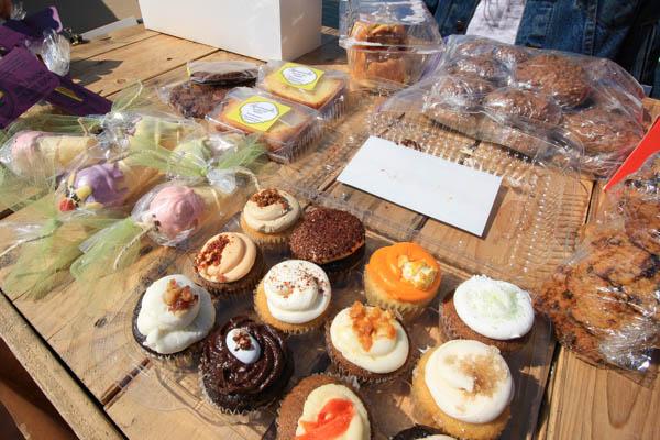 sweets-of-vancity-1