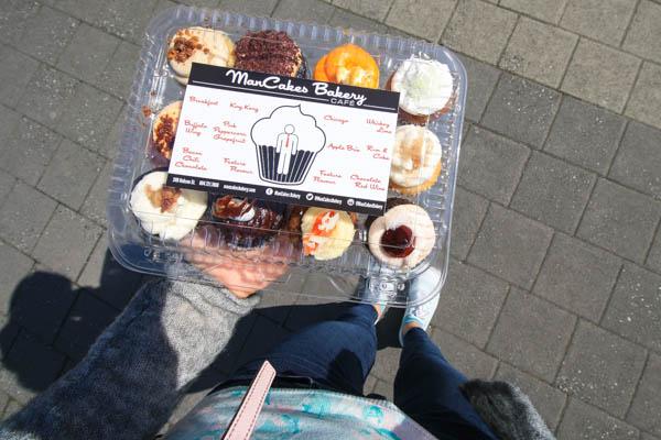 sweets-of-vancity-2