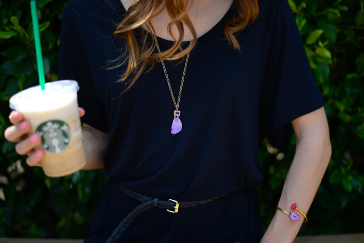 bare-basics-ohkuol-jewelry