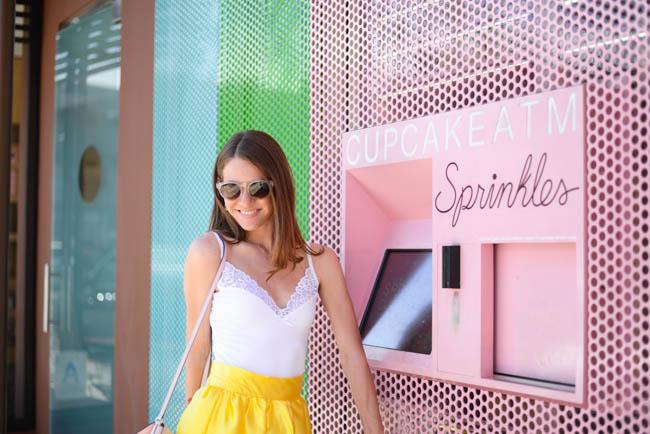 cupcake-withdrawals-sutie-skirts-1