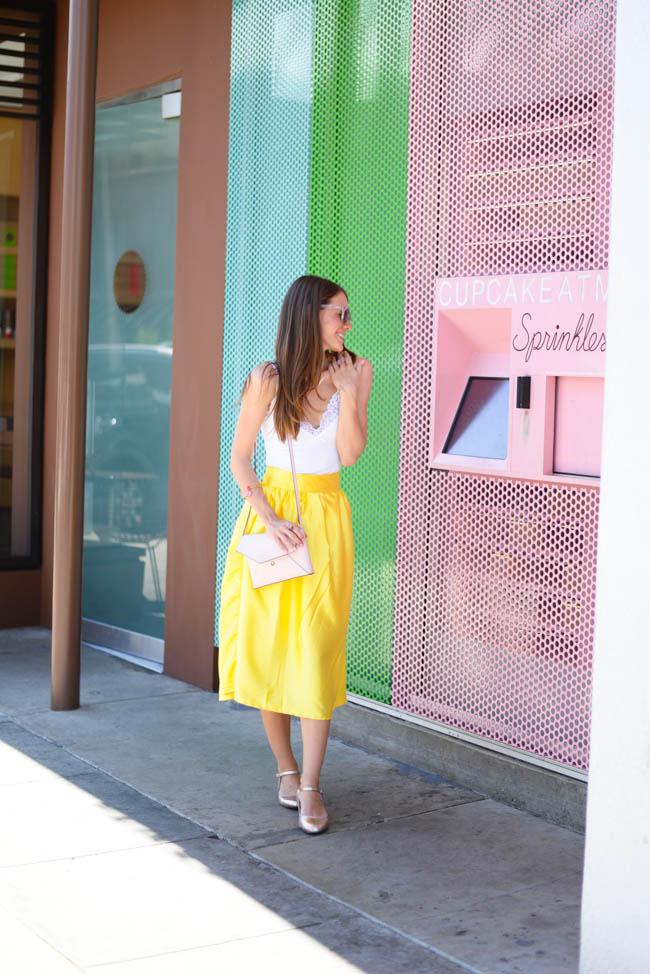 cupcake-withdrawals-sutie-skirts-3