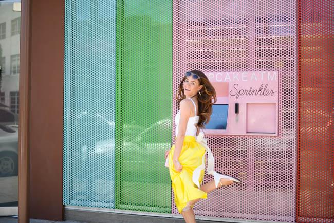 cupcake-withdrawals-sutie-skirts-5