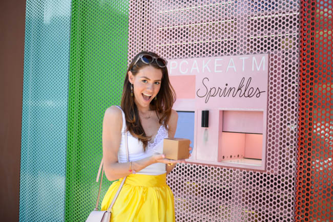 cupcake-withdrawals-sutie-skirts-7