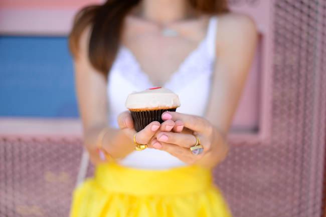 cupcake-withdrawals-sutie-skirts-8