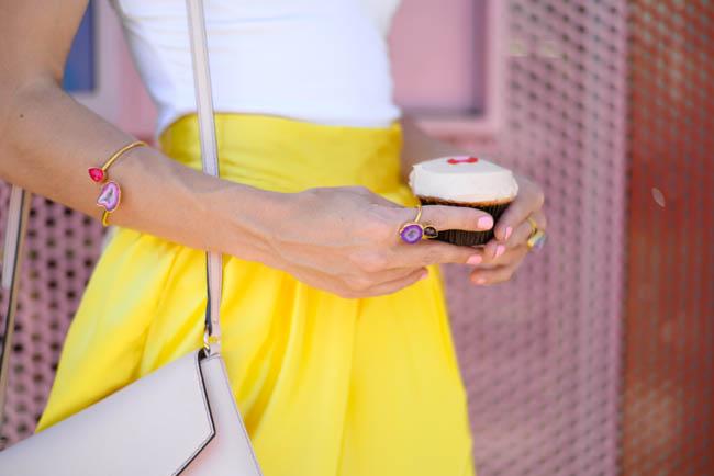 cupcake-withdrawals-sutie-skirts-9