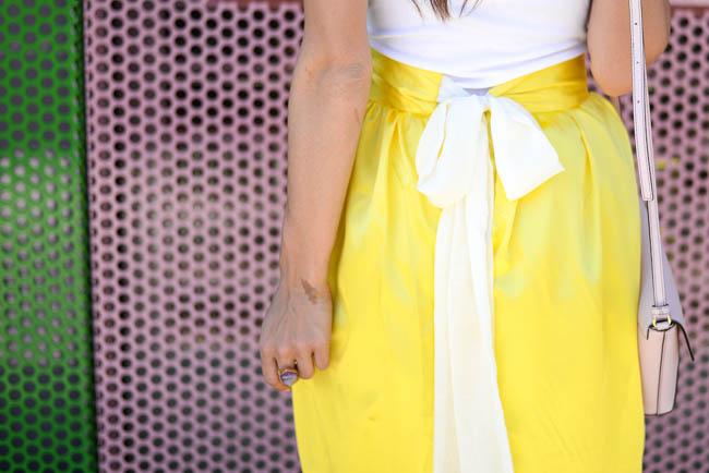 cupcake-withdrawals-sutie-skirts-10