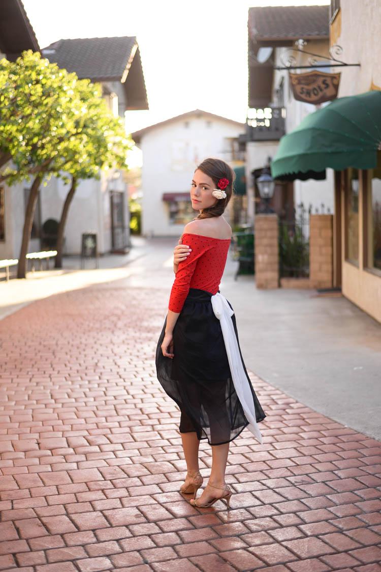 Sutie-Skirts-La-Parisienne