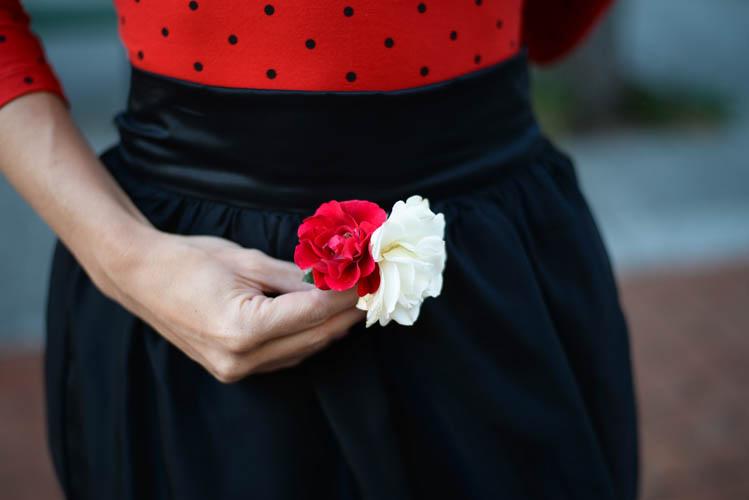 Sutie-Skirts-La-Parisienne-14