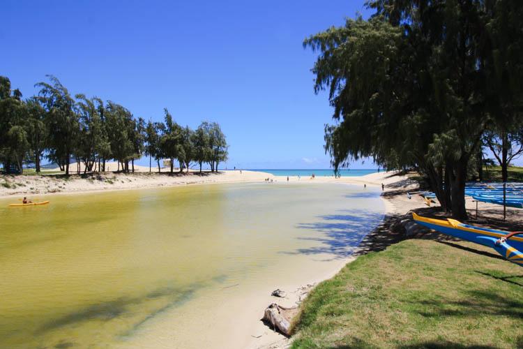 Kailua-oahua
