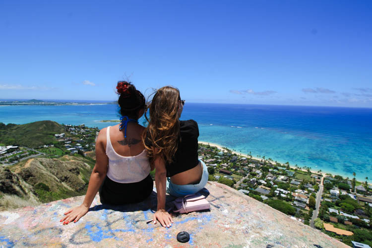 pillbox-hiking-trail-oahu