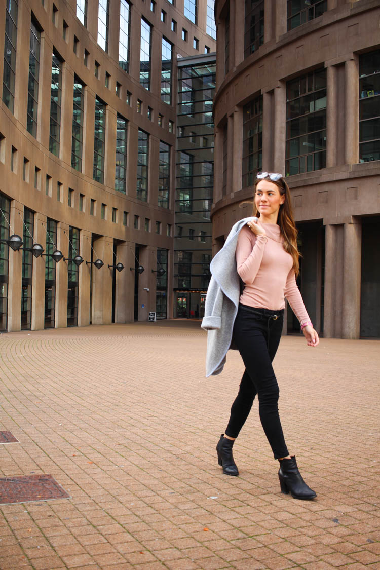 chicwish-vancouver-fashion