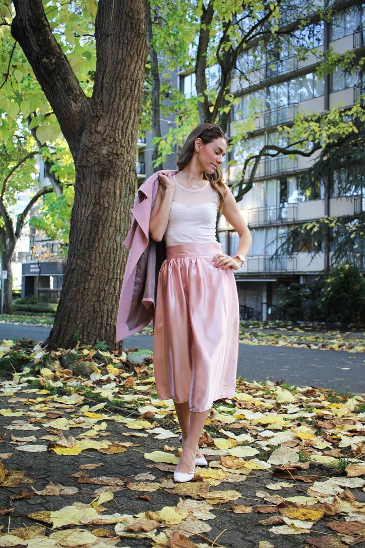 pink-sutie-skirts-chicwish