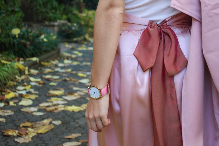 pink-sutie-skirts-shore-projects
