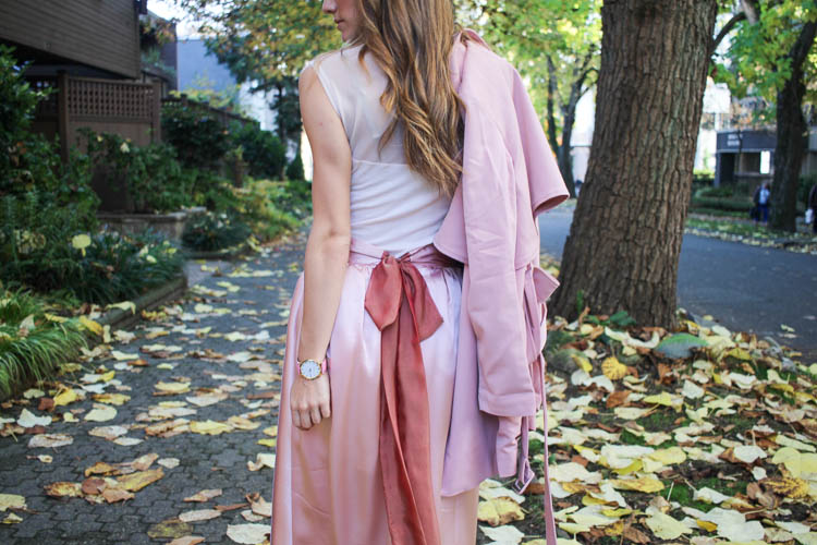 pink-sutie-skirts-vancouver