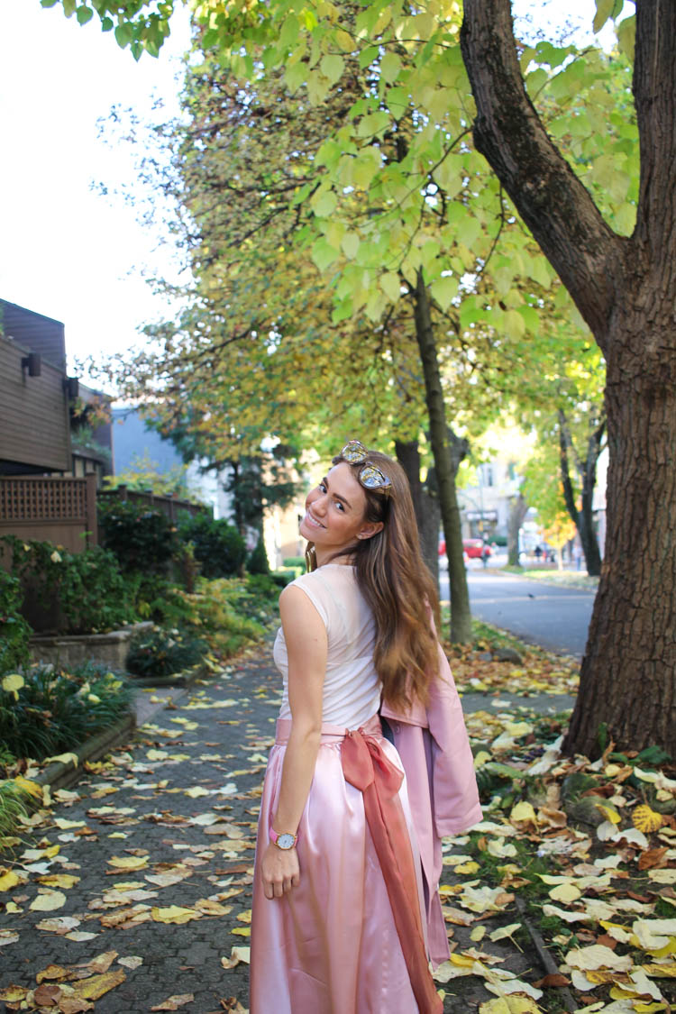 pink-sutie-skirts-chicwish-1