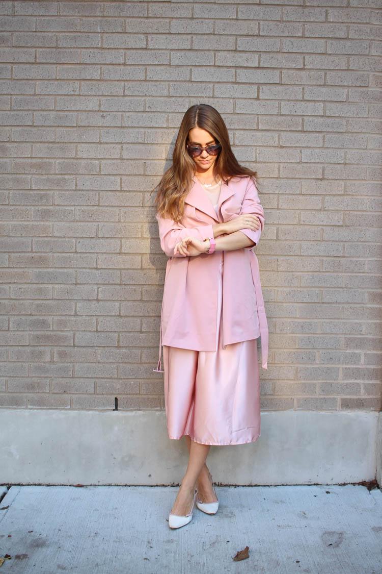 pink-sutie-skirts