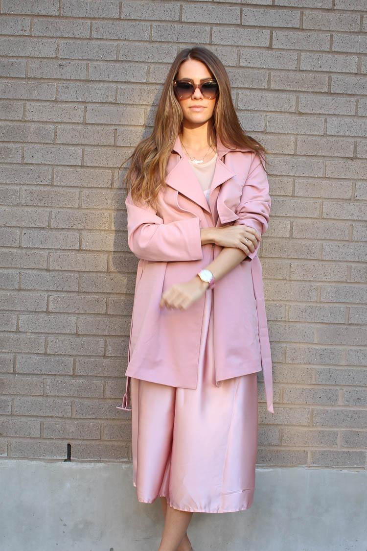 pink-sutie-skirts-alexa-suter-chicwish
