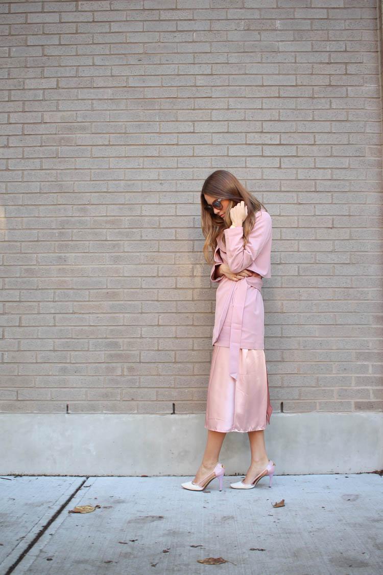pink-sutie-skirts-2