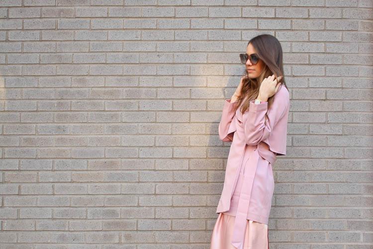 pink-sutie-skirts-3