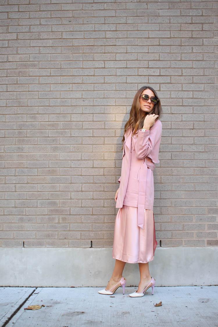 pink-sutie-skirts-4