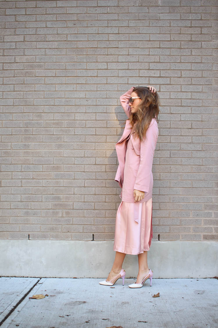 pink-sutie-skirts-5