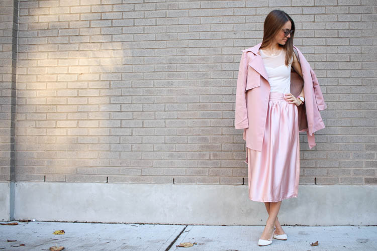 pink-sutie-skirts-6