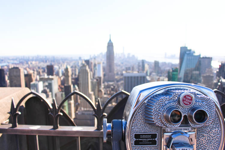 new-york-favorites-top-of-the-rock