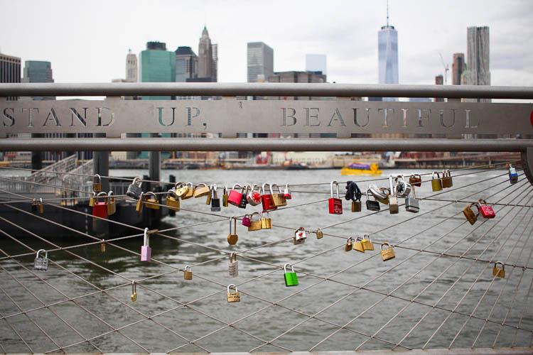 new-york-favorites-brooklyn-bridge-park