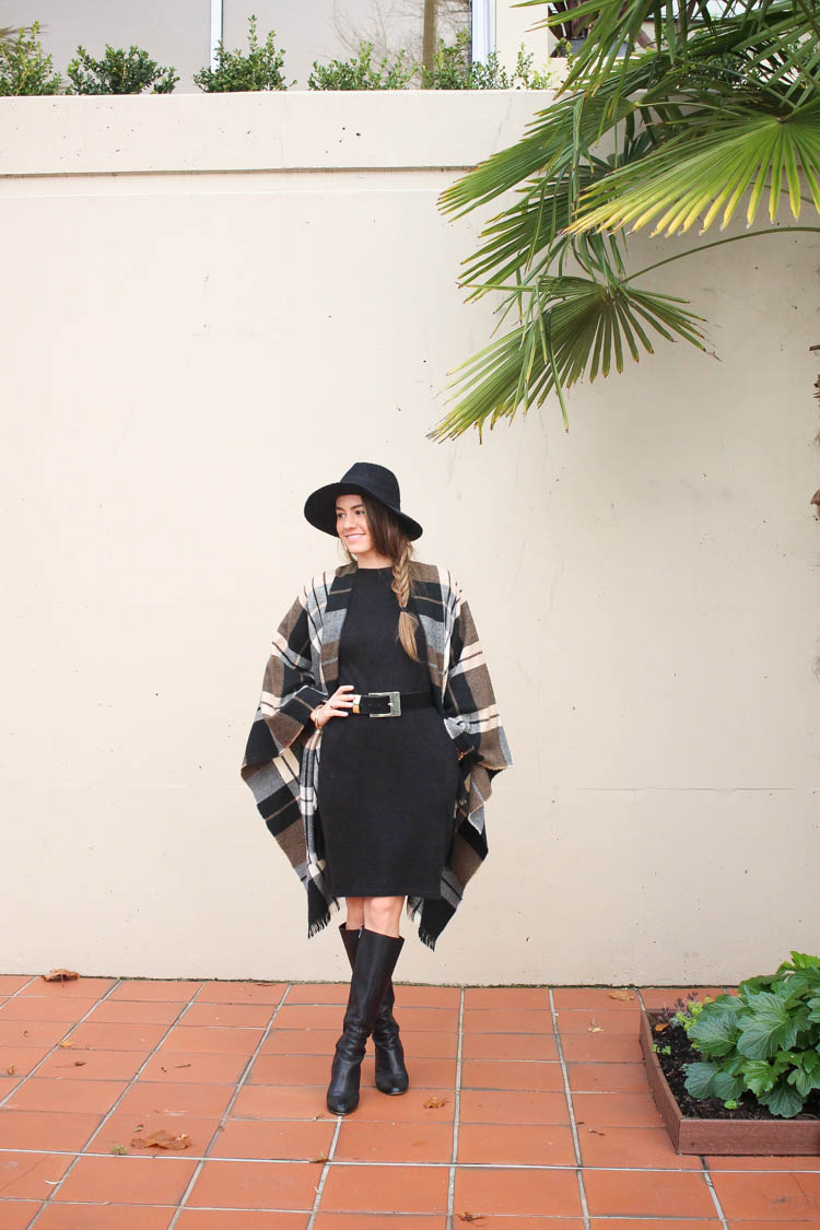 plaid-poncho-outfit-14