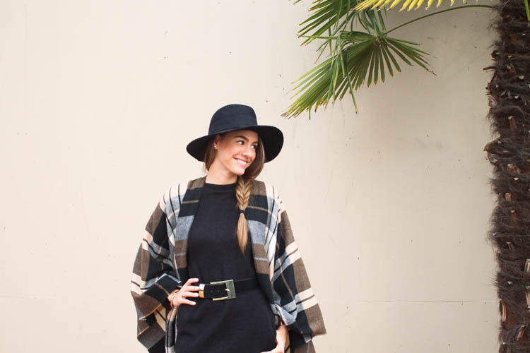 plaid-poncho-outfit-13