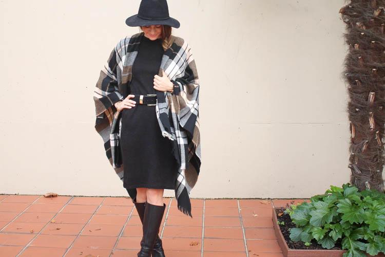 plaid-poncho-outfit-11