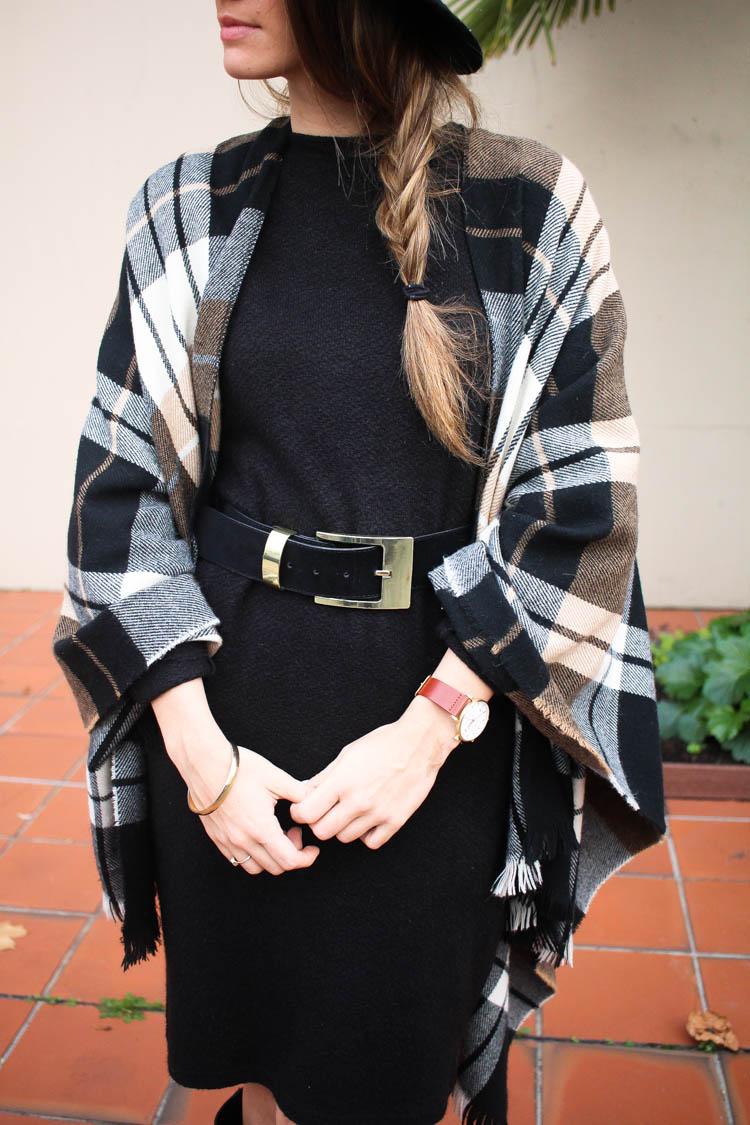 plaid-poncho-outfit-2