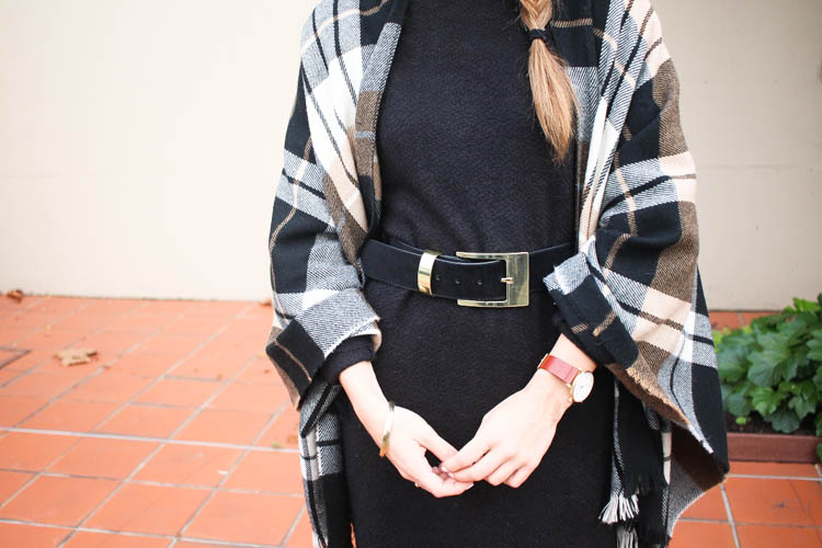 plaid-poncho-outfit-4
