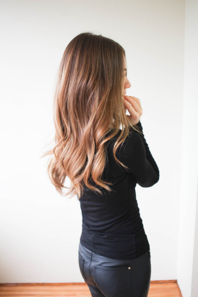 resolutions-for-2016-hair