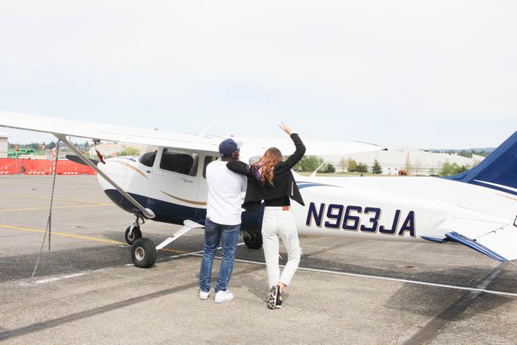 flying-over-seattle-pilot