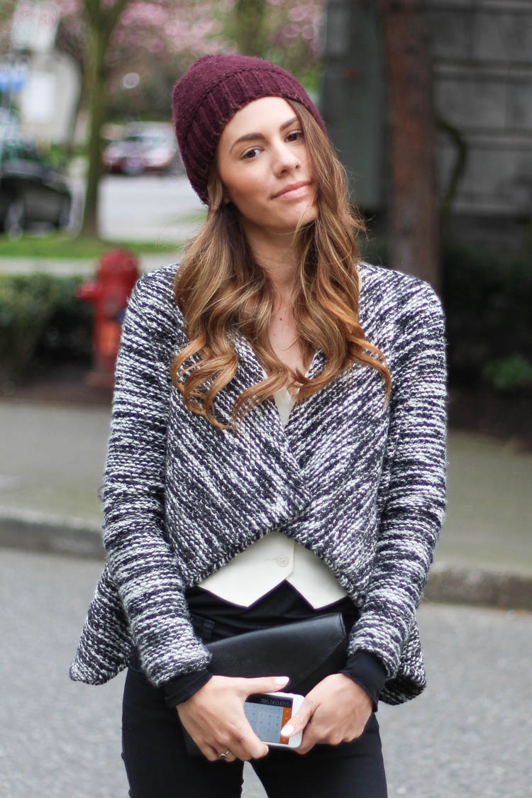 geox-nebulla-runners-vancouver-fashion-blogger