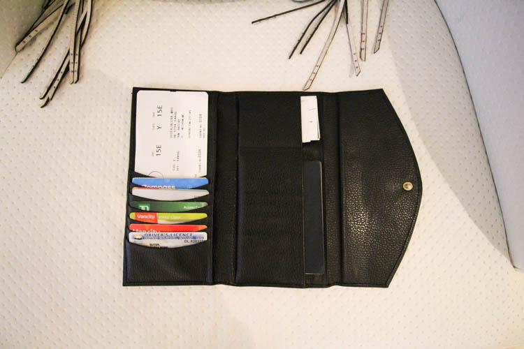 Wallet by STIL Classics