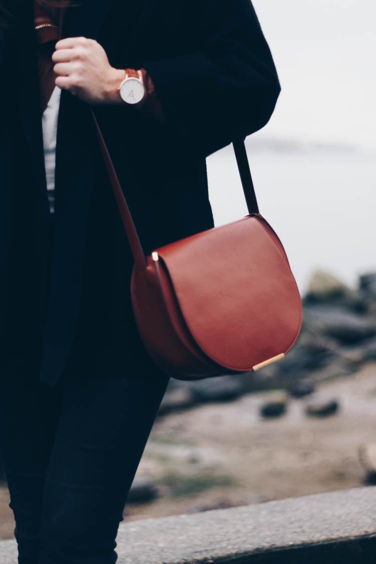 cuyana crossbody bag