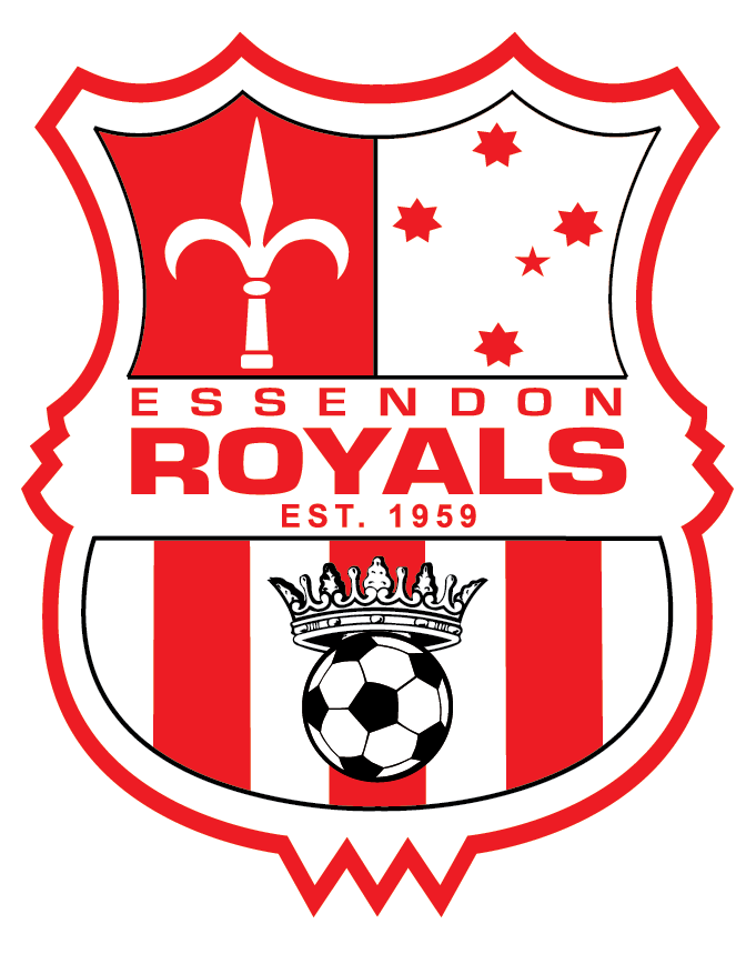 Essendon Royals Soccer Club