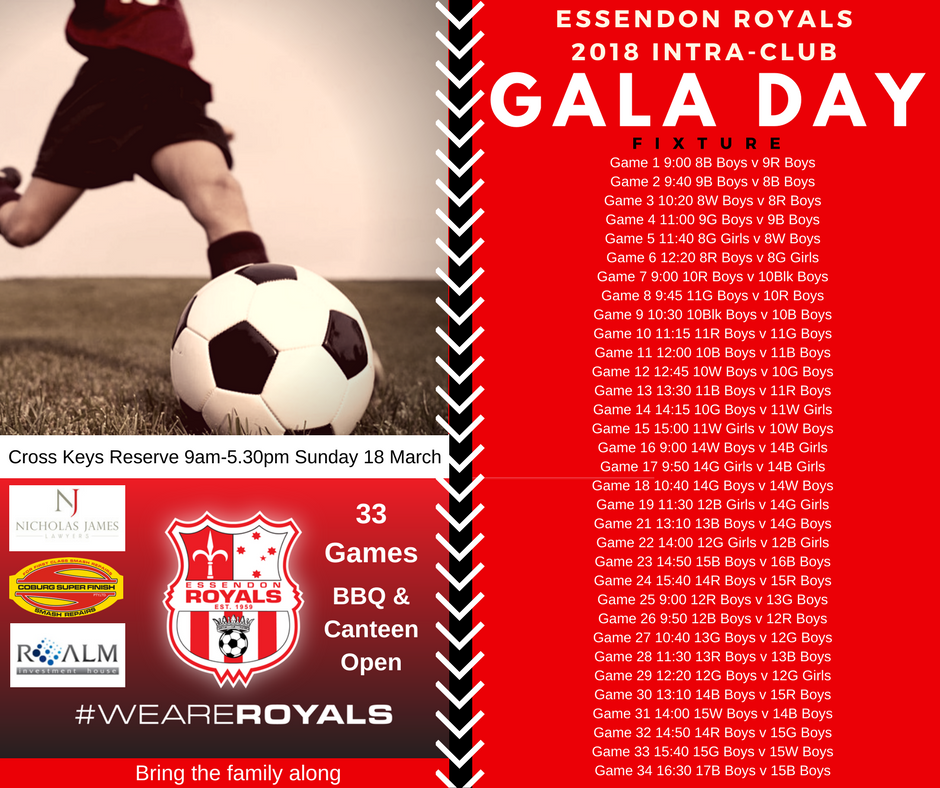 Gala Day Fixture & Info.png