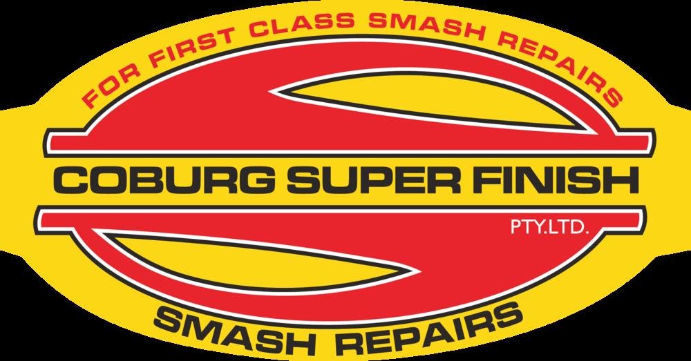 Coburg Super Finish.png