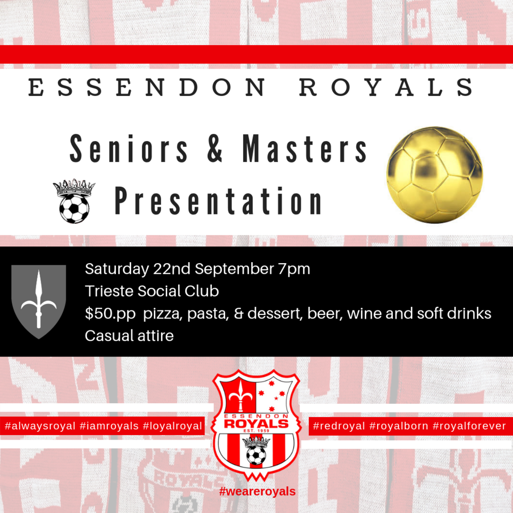 Seniors & Masters Presentation (1).png