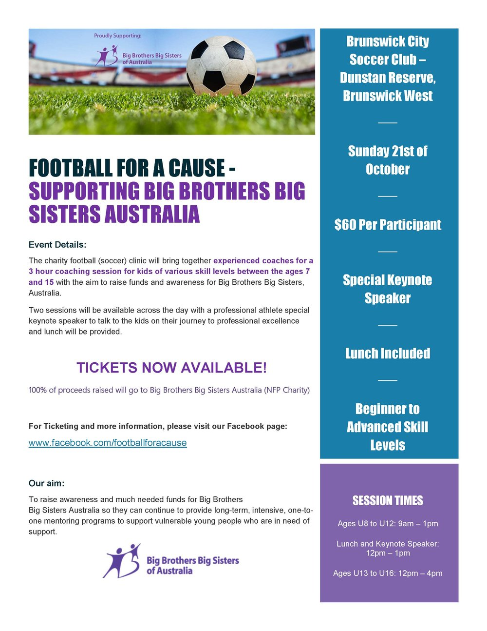 Football for a Cause Poster.jpg