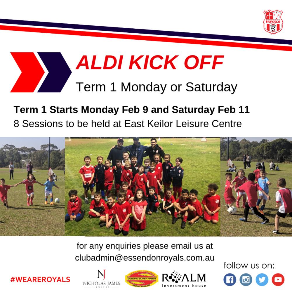 Aldi Kick-Off Term 1.png