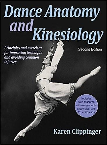 DanceAnatomyAndKinesiology.jpg