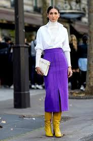 purple skirt.jpg