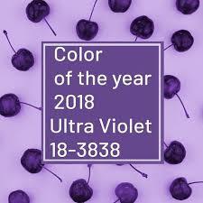 ultraviolet main .jpg